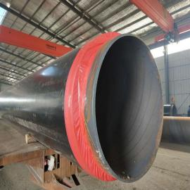 供热保温钢管A供热保温钢管A供热保温钢管产地货源
