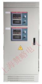 消防控制柜 变频供水柜 全自动变频柜 变频循环柜 水泵变频柜
