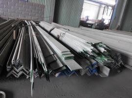 201不锈钢扁钢 优质商品 规格齐全 当天发货