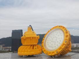 电厂房EBF605LED防爆灯60W防爆应急照明灯