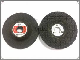 日本RESIBON威宝2寸砂轮片80#58*3*9.53