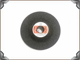 日本RESIBON威宝2寸角磨片及砂轮片46#58×3×9.53mm