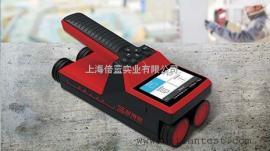 R660一体式钢筋检测仪