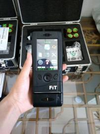 可设置浓度范围 FIT-353 酒精检测仪