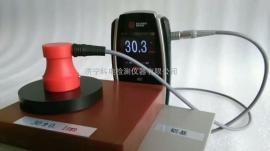 科电仪器MC-3000SFN30超大量程30mm涂层测厚仪