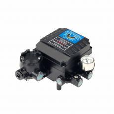 电气定位器 YT-1000RDN43