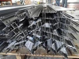 铝合金氟碳漆施工工艺 免费寄样,即时报价