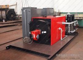 耐高温涂料 有机硅耐热400℃涂料