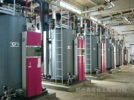 耐高温涂料 有机硅耐高温500℃涂料