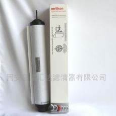 971431120真空泵油雾分离器适用SV 500B真空泵
