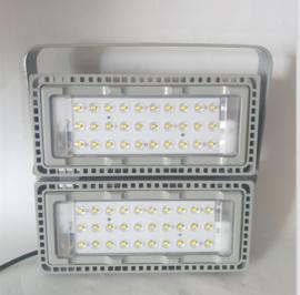 防水防�m防腐LED防爆泛光��GLD855OB-80w