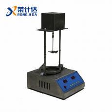 石粉含量测定仪操作方法