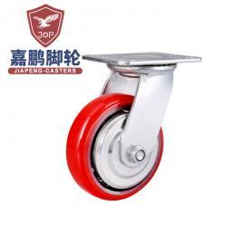 韩式脚轮A高密韩式脚轮A韩式脚轮专业生产