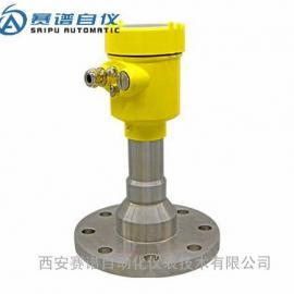 供应卫生型雷达液位计SAIPU-RD8007