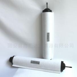 971431120莱宝SV300B真空泵排气滤芯