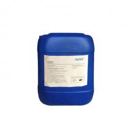 尼摩酸性清洗��LC821反�B透膜表面�o�C物清洗用���25公斤