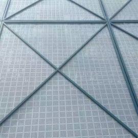 米字型爬架网片 外包围安全网 外架防护钢板网价 圆孔