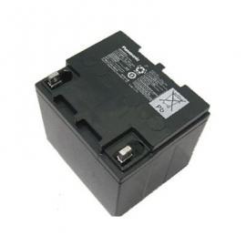 松下UPS蓄电池LC-P1224 、12v24AH