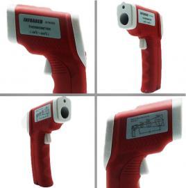 工业红外测温仪DT-8500非接触式测温枪红外线温度计