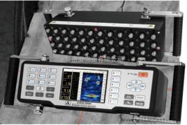 超声波混凝土、石材断层三维成像检测仪A1040 MIRA