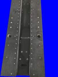 大理石底座构件加工订做 六鑫岩品质