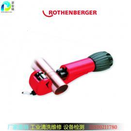 进口手动金属切割工具 35/42 管子割刀