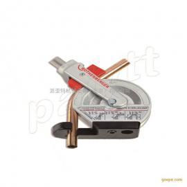 ROBEND H+W 万能弯管器 手动弯管 德国 罗森博格 进口弯管