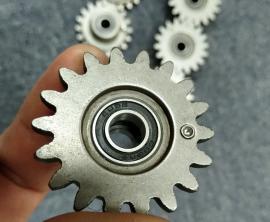 德国 焊接北京赛车 原装进口 CLOOS 电磁阀 正品保证可提供报关单