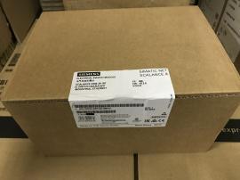 6GK5202-2BH00-2BA3西门子交换机