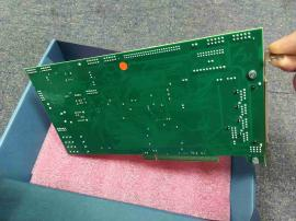 德国 CLOOS 压缩空气油水分离器 0081020210