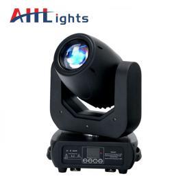 盈立�RJTL LED150W��X�u�^光束�糁Z��款