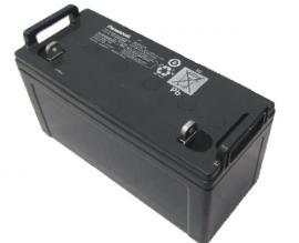 松下ups蓄电池LC-P12100、12v100AH