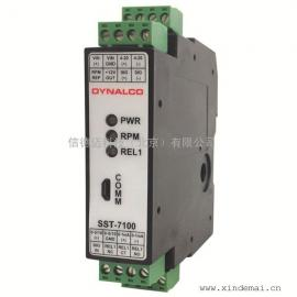美��德�{科Dynalco SST-7000 Digital Speed Switch�底炙俣乳_�P