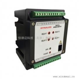 美��德�{科Dynalco SST-7200 Digital Speed Switch�底炙俣乳_�P
