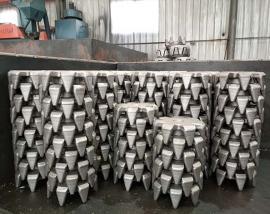 专业的模具加工厂,森泽电机附件制造有限公司