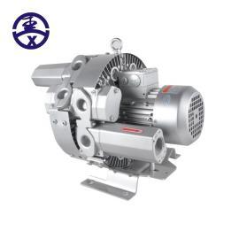 气环式 污水旋涡泵
