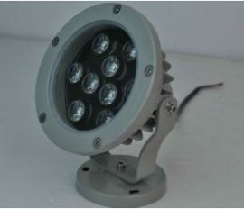 生产投光灯投射灯户外照明灯
