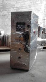 �戎檬剿�箱消毒器外置式水箱自��消毒器