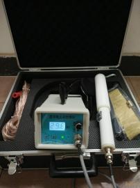 JA-6数显电火花检漏仪