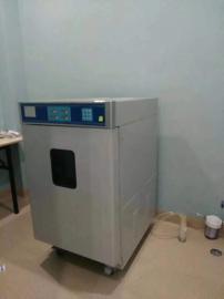 医用环氧乙烷灭菌器 器械低温EO气体消毒柜