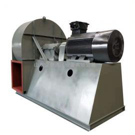热销GY6-51型锅炉风机|火力发电站引风机|除尘矿井通风机