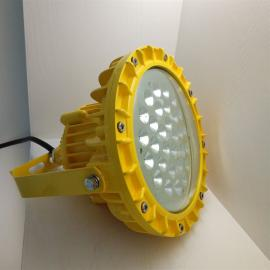 LED防爆�� 60w防爆泛光�舯�焓�