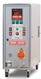 TOOL-TEMP 冷水机TT-108000 WK