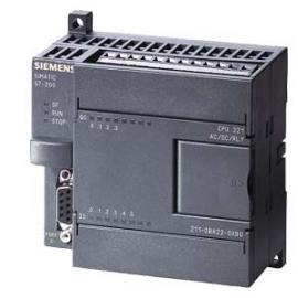 西�T子CPU模�K 一�代理