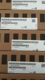 西门子S120变频器总代理