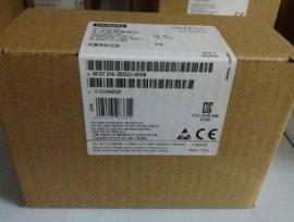 西门子CPU模块6ES7 214-2BD23-0XB8