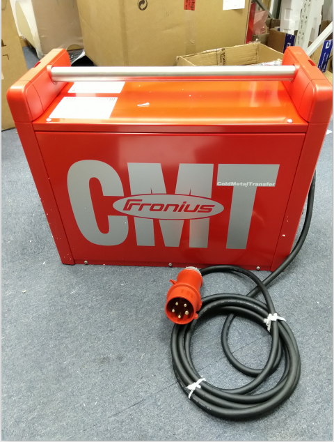 福尼斯Fronius TPS3200CMT 进口焊机