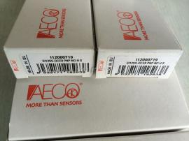 合作试试吧AECO传感器开关ZBR000012