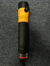 阿特拉斯ATLAS QMC41-50-I06控制器电缆线螺丝刀