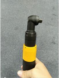 阿特拉斯ATLAS ETD M 20 ABL V2手持式螺丝刀